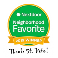 awardNextdoor